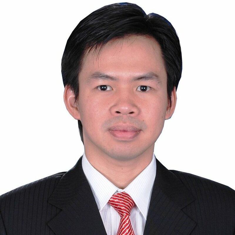 Thạc sĩ Bác sĩ Chuyên khoa II NGUYỄN DUY HOÀI NAM