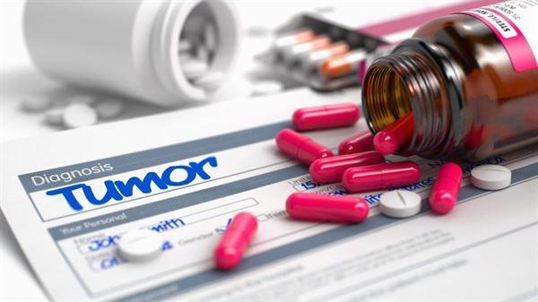 thuốc chữa ung thư phổi ức chế miễn dịch