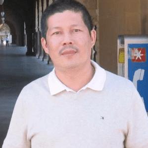Tiến sĩ, Bác sĩ Chuyên Khoa II Nguyễn Bá Khoa