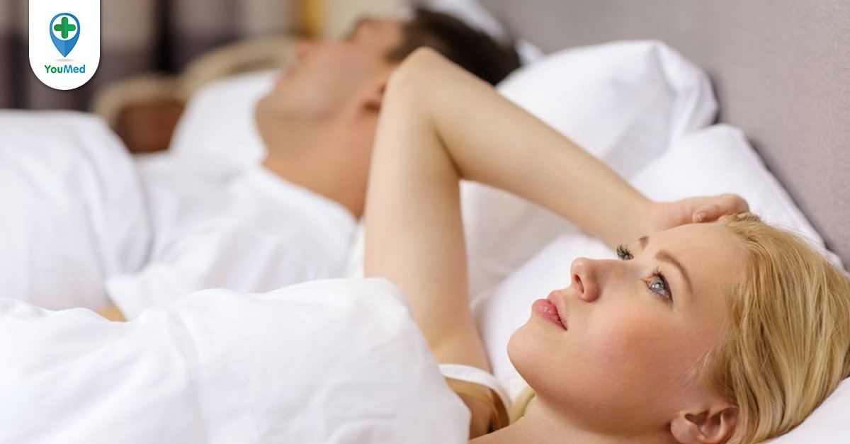 viêm cổ tử cung có quan hệ được không