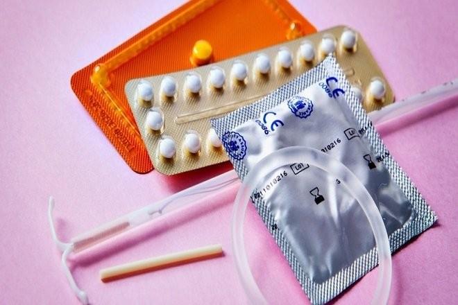 Có cần tiếp tục dùng biện pháp tránh thai