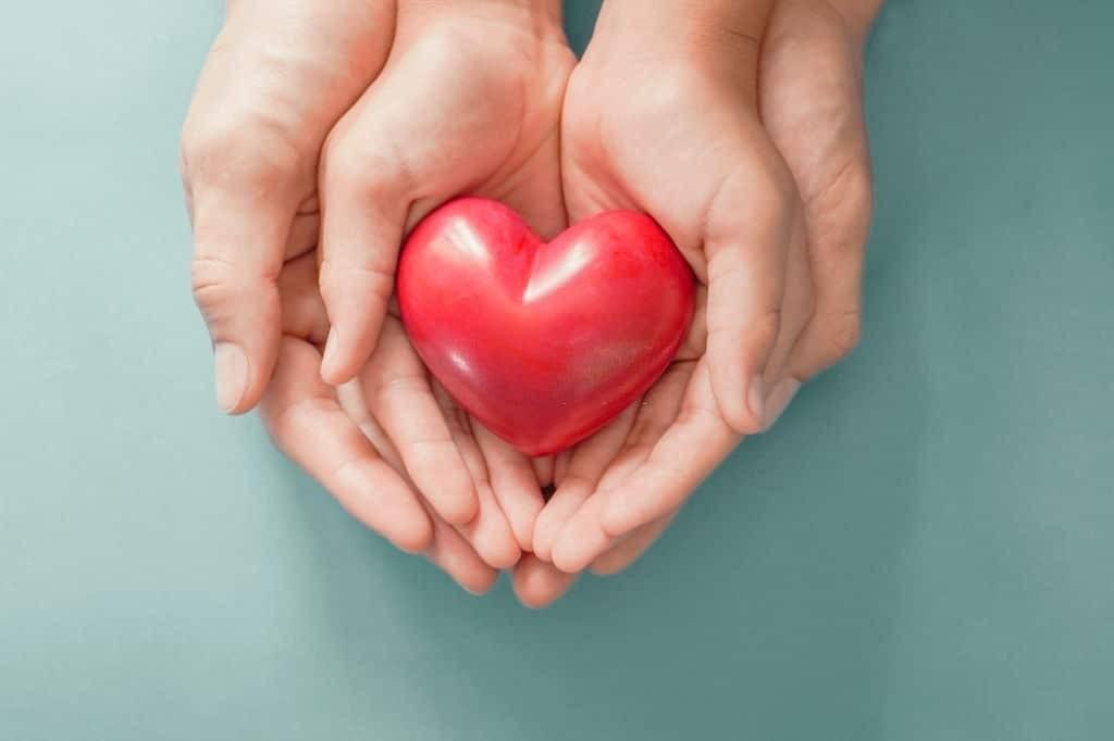 Vitamin C có thể có lợi cho sức khỏe tim mạch