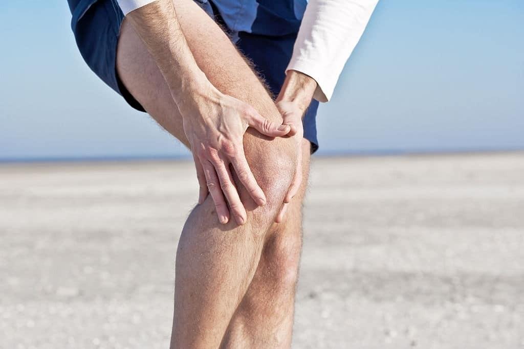 Thừa vitamin C có thể làm tăng khả năng phát triển các gai xương gây đau đớn.