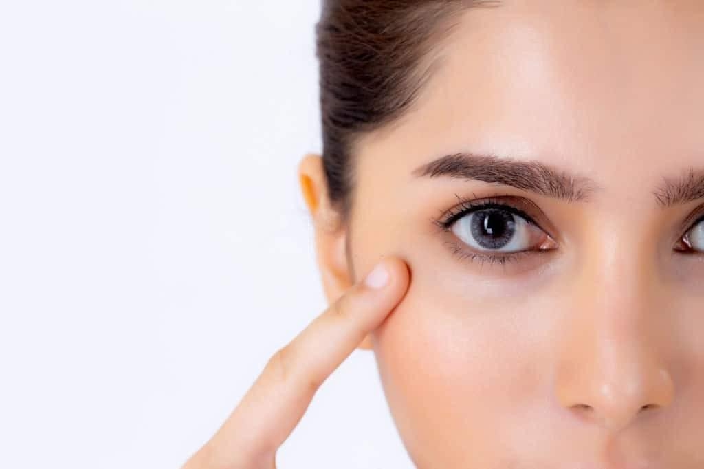 Vitamin A có lẽ được biết đến nhiều nhất vì lợi ích của nó với thị lực.
