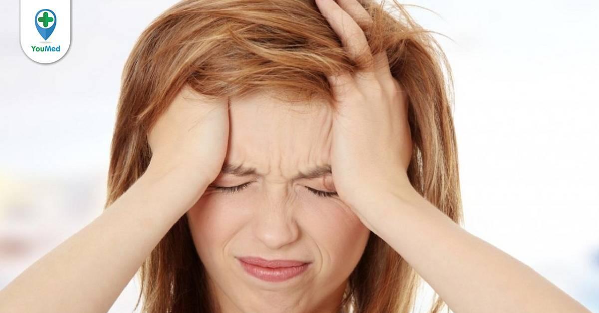 Tác dụng phụ của các loại thuốc tẩy giun phổ biến hiện nay