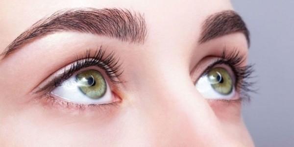 Vitamin B6 có tác dụng gì đến mắt?