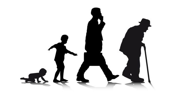 Tuổi tác là yếu tố kéo dài thời gian sống cho bệnh nhân ung thư tuyến tiền liệt