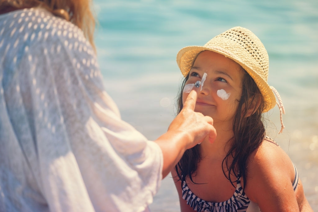 Kem chống nắng có thể ngăn da sản xuất vitamin D, mặc dù vẫn còn cần các nghiên cứu thêm