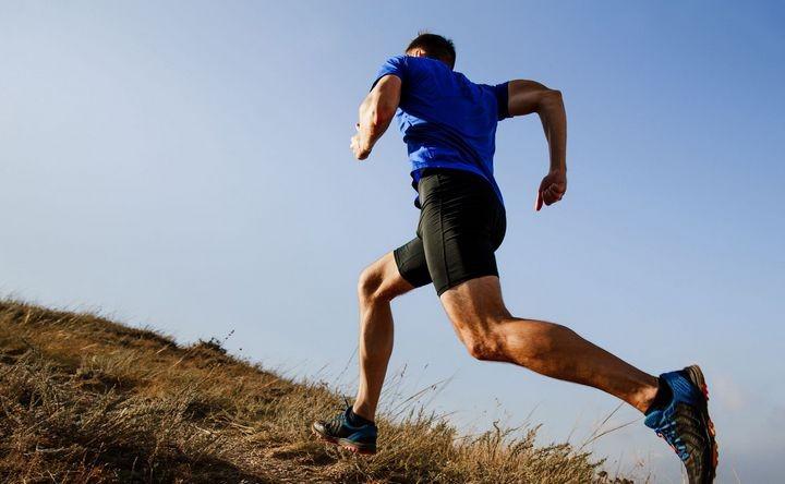Tập thể dục đều đặn có thể giúp thay đổi mùi tinh trùng