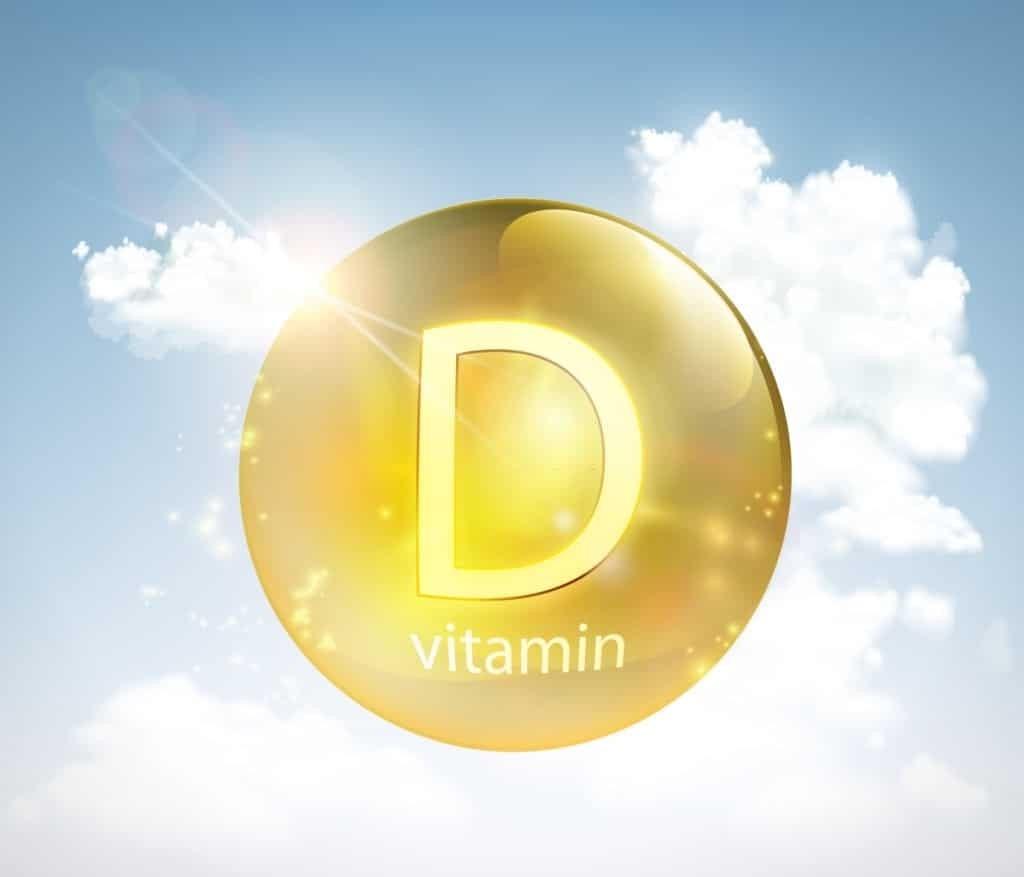 Bạn có thể tắm nắng bổ sung vitamin D trong 5 - 10 phút vào mùa hè, hoặc 15 - 20 phút vào mùa đông