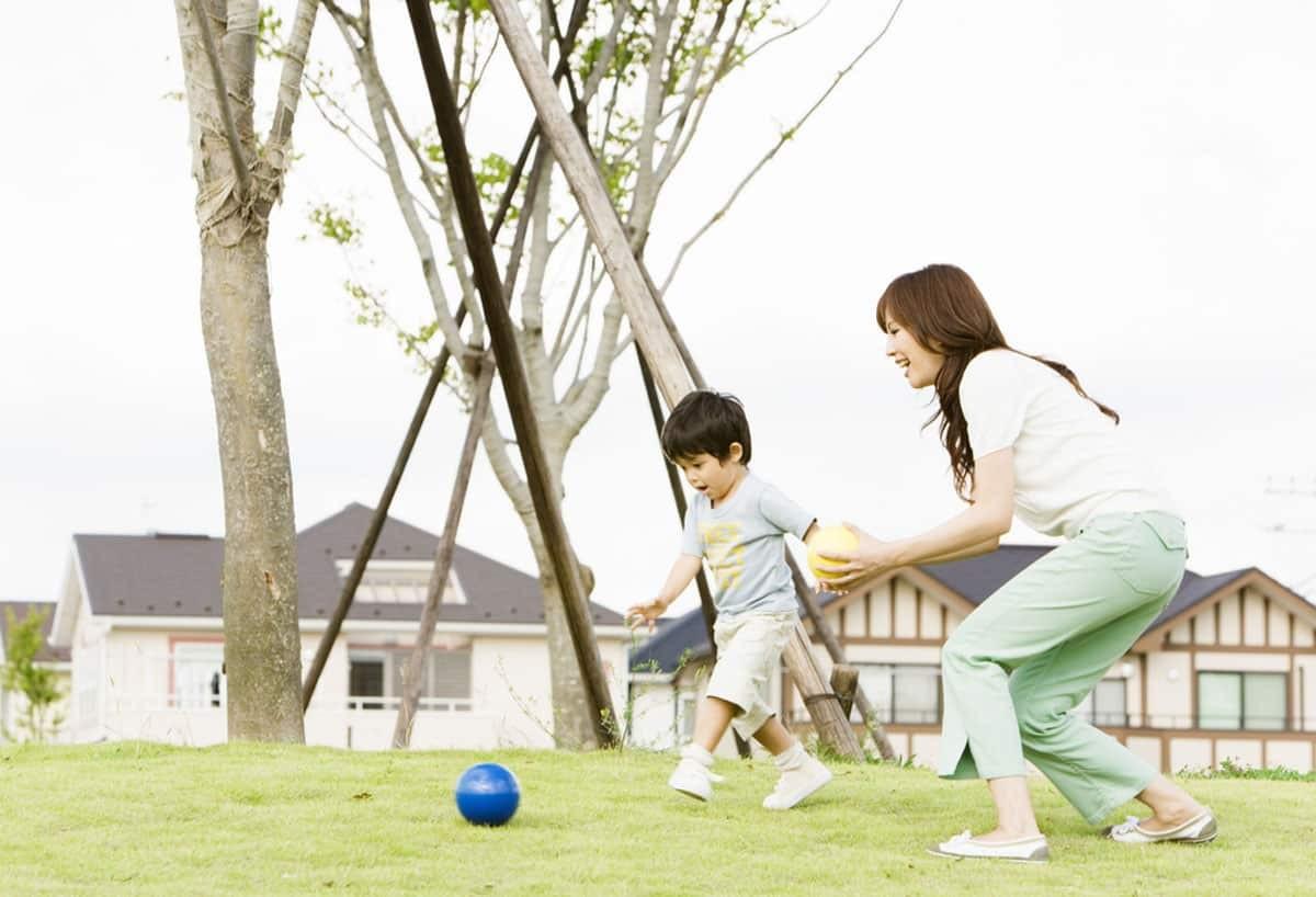 Canxi là chất dinh dưỡng thiết yếu đối với sự phát triển của trẻ nhỏ