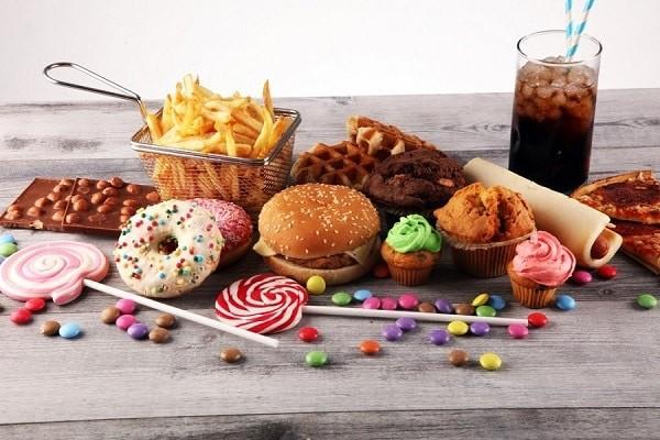 ung thư tuyến giáp nên ăn gì