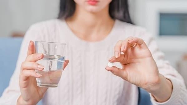 Thuốc tẩy giun kim cho người lớn nên sử dụng loại nào?