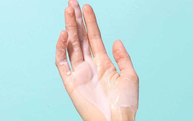 Mùi hôi của tinh trùng có thể dấu hiệu của bệnh lý