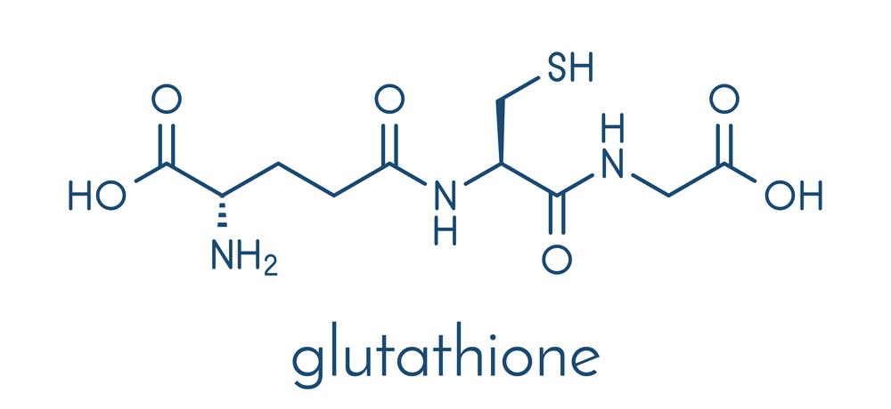Glutathione