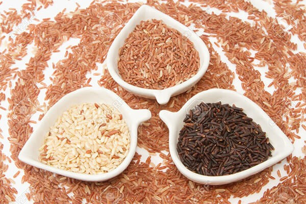 Phân biệt các loại gạo trên thị trường