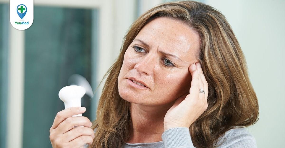 Triệu chứng bệnh Basedow: những điều mà bạn cần lưu ý
