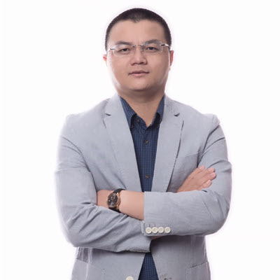 Nguyễn Ngọc Hoàng