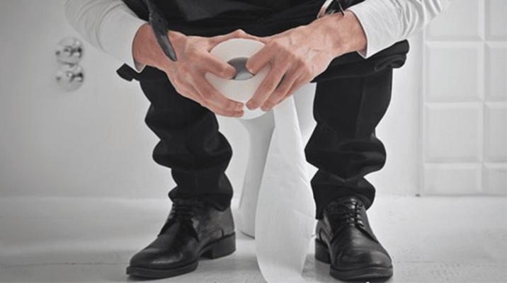 Triệu chứng của rối loạn đường tiêu hóa