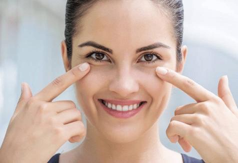 Ớt chuông có nhiều beta-caroten và vitamin A giúp làm sáng mắt