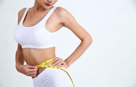 Rau ngót hỗ trợ giảm cân