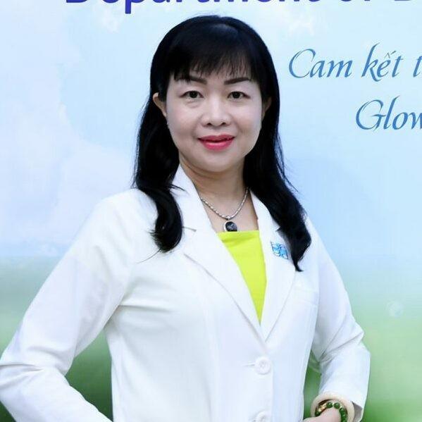 bác sĩ Thanh