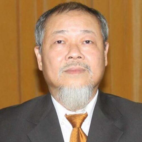 Bác sĩ CKII Phạm Đình Dũng