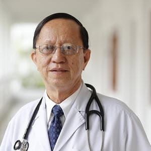 bác sĩ phạm nguyễn vinh