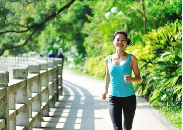 Vận động khoa học sẽ giúp ngăn ngừa bệnh lý tim mạch