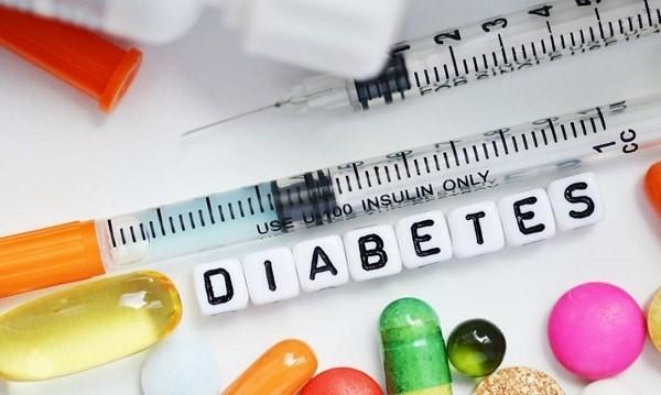 Đái tháo đường là bệnh lý mãn tính phổ biến hiện nay