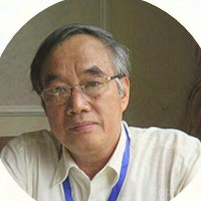 Phó Giáo sư, Tiến sĩ Phạm Thắng