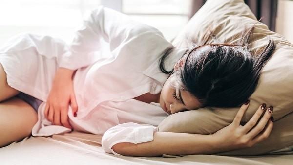 điều trị u xơ tử cung