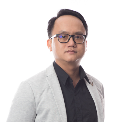 Đỗ Tuấn Minh Operation Manager Youmed VN