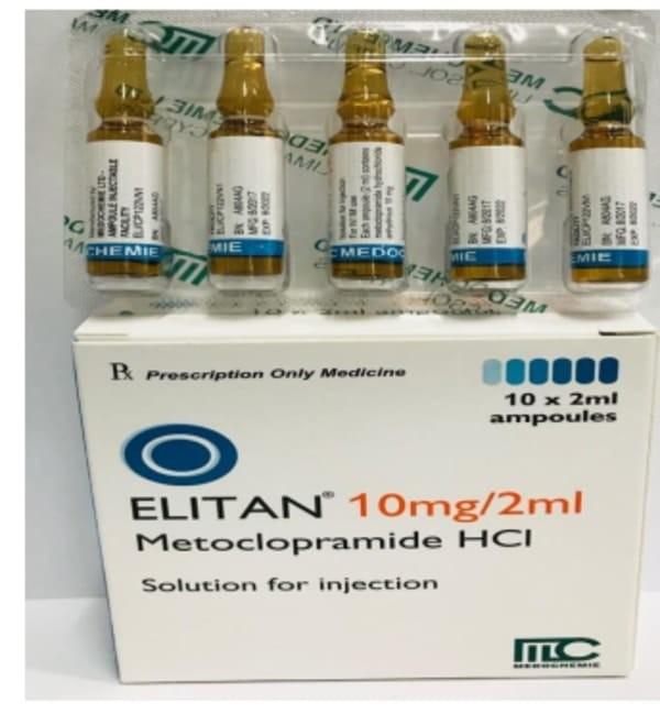 thuốc Elitan