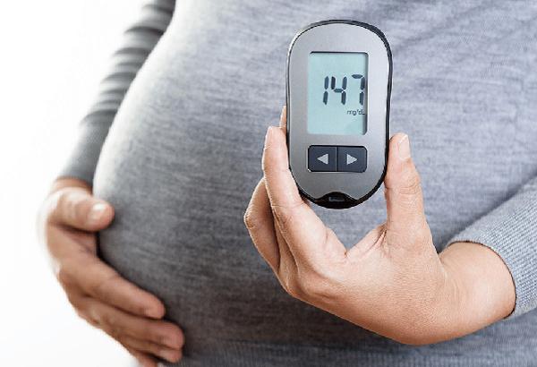 Tiểu đường thai kỳ (TĐTK) xảy ra khi mức đường huyết vượt ngưỡng cho phép