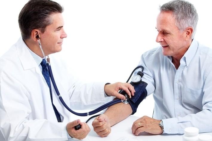Phát hiện sớm viêm tuyến tiền liệt nhờ khám sức khỏe định kỳ