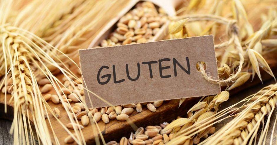 Không dung nạp được phần Gluten được xem là nguyên nhân gây bệnh