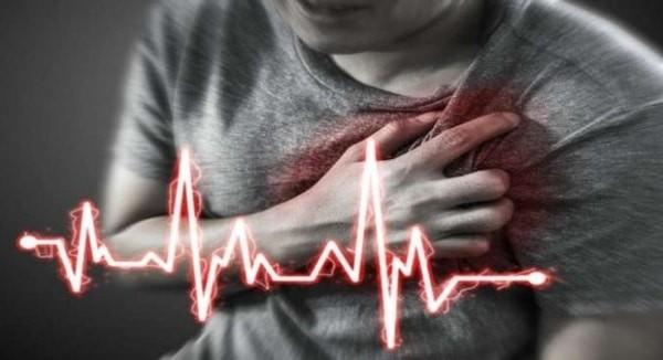Những bệnh lý điển hình gây ra tình trạng khó thở và nặng ngực