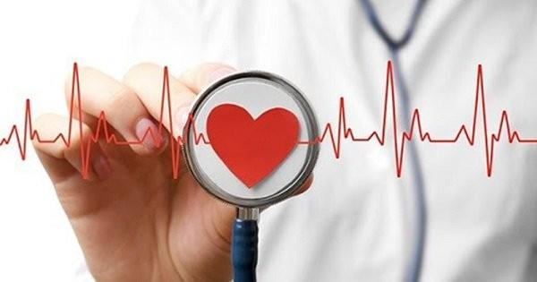 Những điều cần biết về nhịp tim bình thường