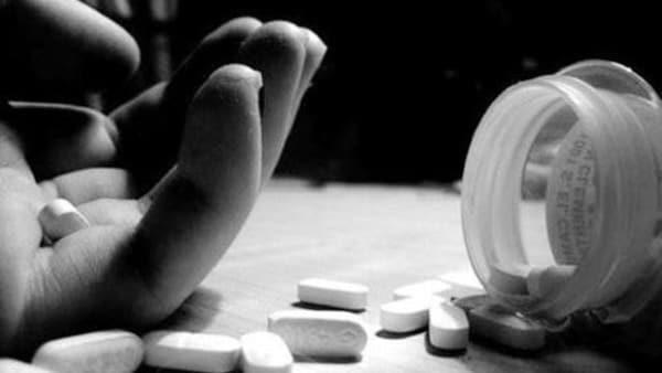 Cách xử trí khi dùng thuốc Partamol quá liều