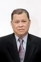 Bác sĩ Quang văn trí