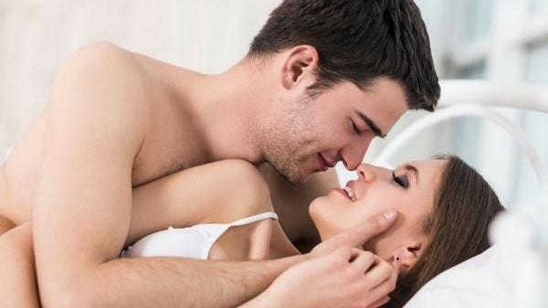 Khi nào có thể quan hệ tình dục sau cắt bao quy đầu