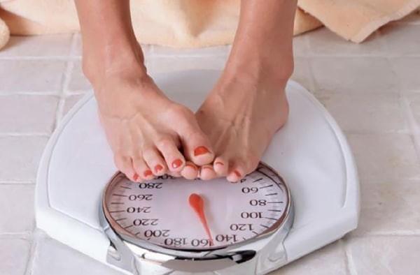 Sụt cân mất kiểm soát là một trong những triệu chứng đái tháo đường type 1