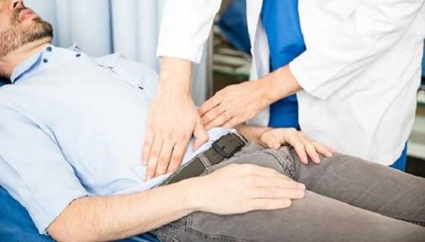 Ung thư bàng quang là 1 trong 10 căn bệnh ung thư phổ biến trên thế giới