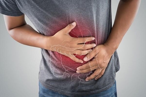 Ung thư đại tràng là ung thư phổ biến đứng hàng thứ 5
