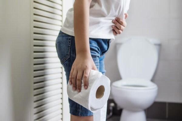 Hiện nay, châm cứu trị tiêu chảy là phương pháp hỗ trợ bệnh này khá hiệu quả.