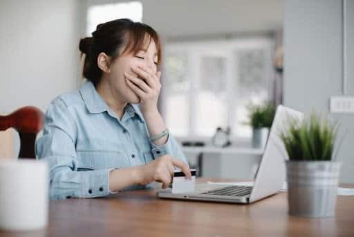 Sau khi dùng thuốc Rotundin có thể gây ra cảm giác mệt mỏi