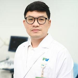 Trần Nhật Thăng