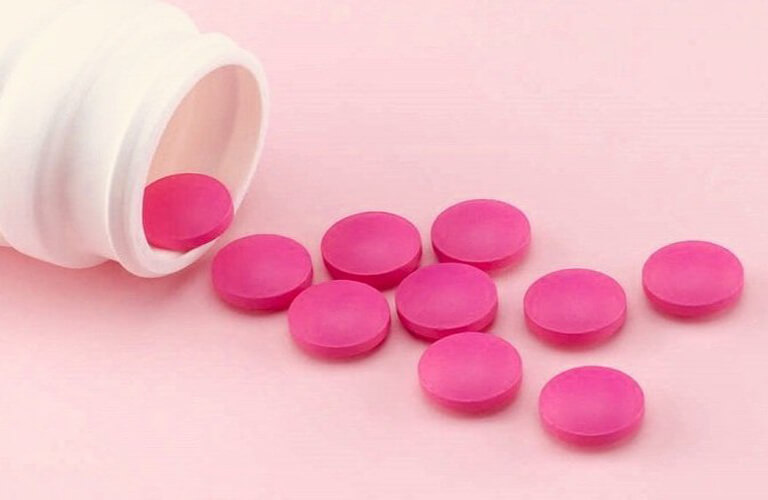 Lạm dụng các loại thuốc kích dục có thể làm tăng nguy cơ liệt dương