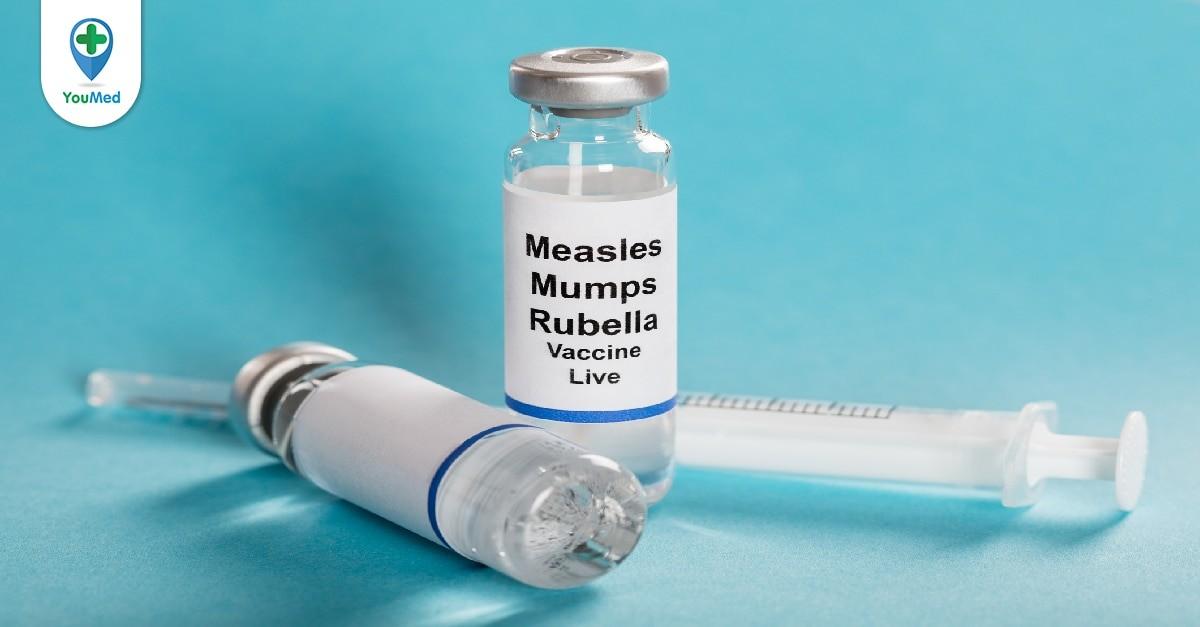 vắc xin 3 trong 1